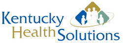 Kentucky Health Solutions