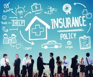 group-life-insurance